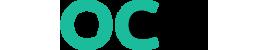 """Промо-сайт модуля multiYML от OCext, ООО """"Экстеком"""""""
